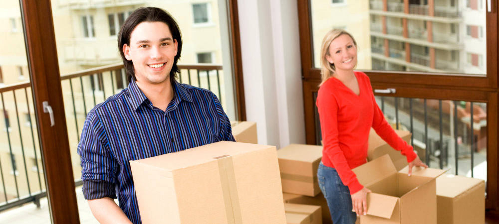 About Best Movers
